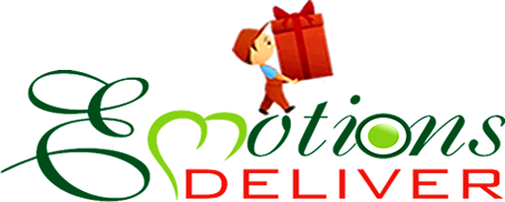 Flower Cake Gift and Born Baby Gifts Delivery in Kanpur and All Over India